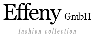 Effeny::.. Entdecken Sie Ihren Lieblings Look I Top angesagte Looks & Trends für jeden Anlass